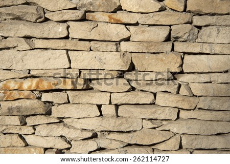 brick, wall, architecture, buildings, textured, built, backgrounds, pattern, structure, rough, stone, brown, old, people, frame, effect, construction, no, abstract, rustic, solid, cement, decoration,
