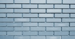 Brick Wall Background Space Your Text