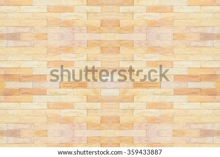 Free photos White brick wall beautiful colour texture background for ...