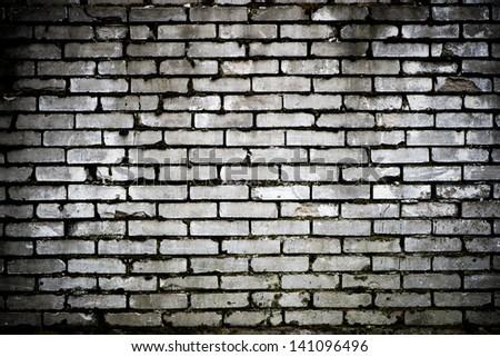 The Wall  Wikipedia