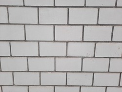 Brick wall for your design.