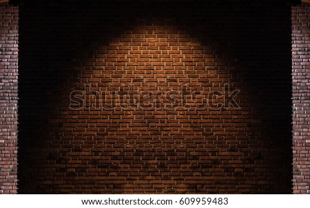 brick wall texture backgrounds  ...
