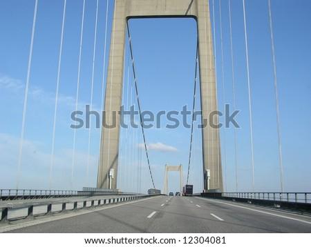 Bridge #12304081