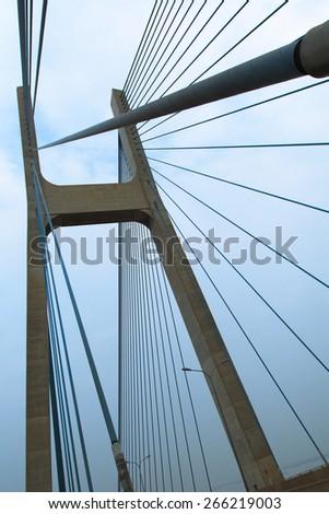bridge #266219003