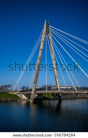 Bridge #596784284