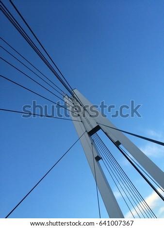 bridge  #641007367