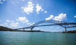 Bridge called