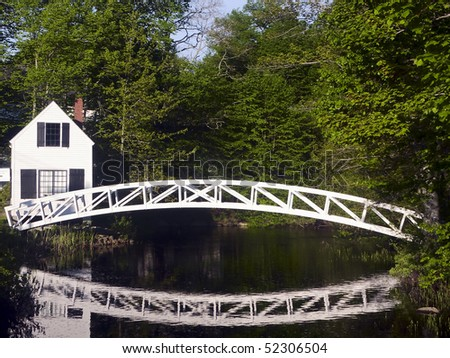 stock-photo-bridge-in-somesville-mount-desert-island-maine-52306504.jpg