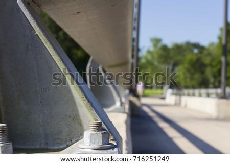 Bridge - University of Houston Clear Lake #716251249