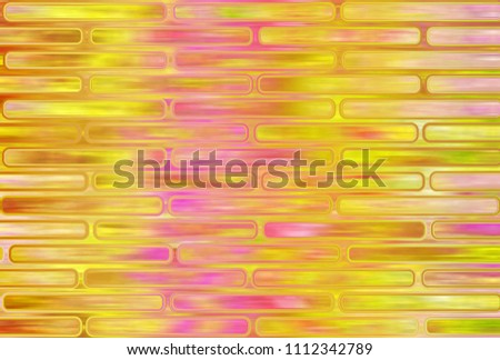 Bright abstract mosaic multicolored background with gloss. illustration beautiful.