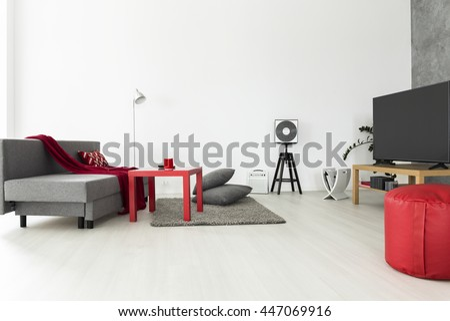 vinyl flooring images