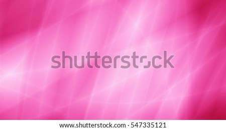 Bright background pink abstract web headers pattern