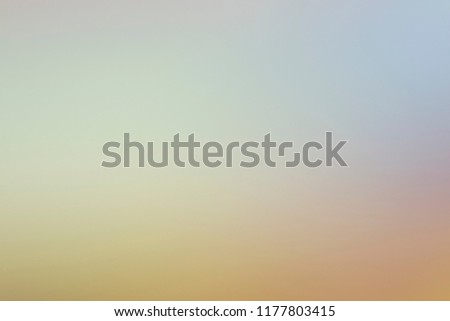 bright colors  background. Colorful gradient. Smooth blend banner template.  colored vector bright colors  background. Colorful gradient. Smooth blend banner template.  colored vector #1177803415