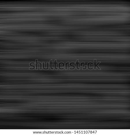 bright daylight dark grey gray the Greys gray scale stripes bars strip straps streaks diagonal diagonal-ply