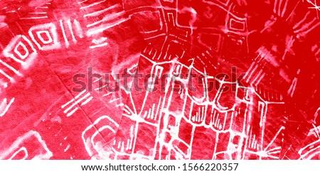 Bright Geometrical Pattern. Art Craft Hands. Passion Stripes Geometric. Orange Geometric. Simple Patterns Graphic. Avant-Garde. Pink Artistic.