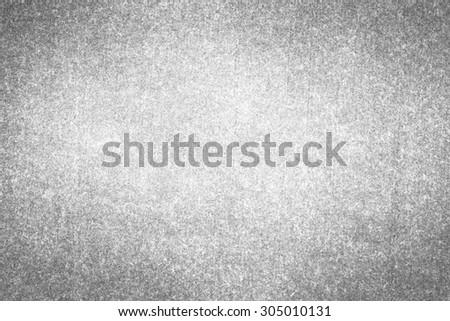 bright gray retro background old canvas texture parchment paper