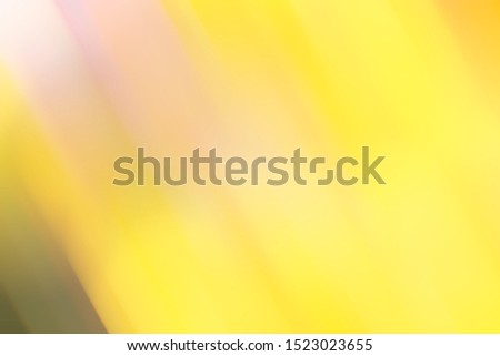 Bright juicy abstract background illustration