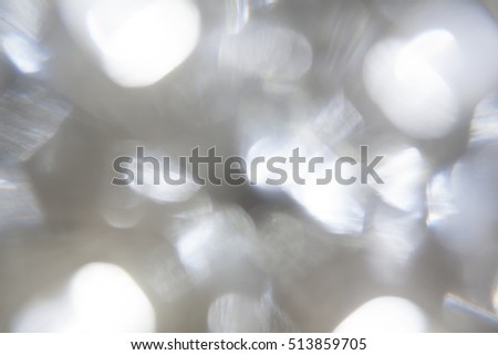 Bright lights abstract blue background #513859705
