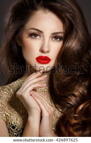 search beautiful girl