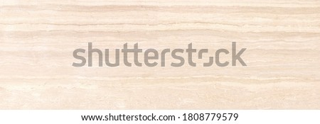 Bright natural marble in beige tones.Marble texture. Foto stock ©