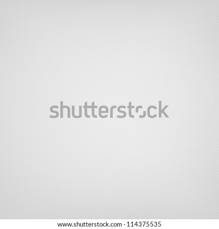 bright paper texture background with delicate fabric grid pattern, may use as scarp book page