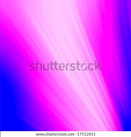 Bright pink and blue light background stock photo 17512651 for Bright pink wallpaper uk