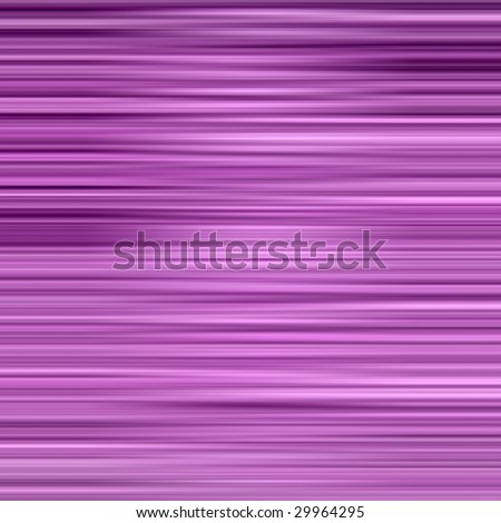 Bright pink color abstract stripes pattern background.