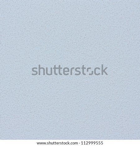 bright plastered wall texture background with abstract decorative dots pattern, may use for scrapbook