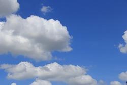 bright sky a large bright sky a large cloudcloud