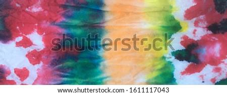 Bright Vintage Ethnical Pattern Tile. Ornamental Geometry. Ornamental Geometry. Autumn color Dressing element Asian Ornament. Luxury Kaleidoscope Art. Floral Pattern. Floral Pattern.