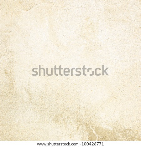 bright wall texture, use as background