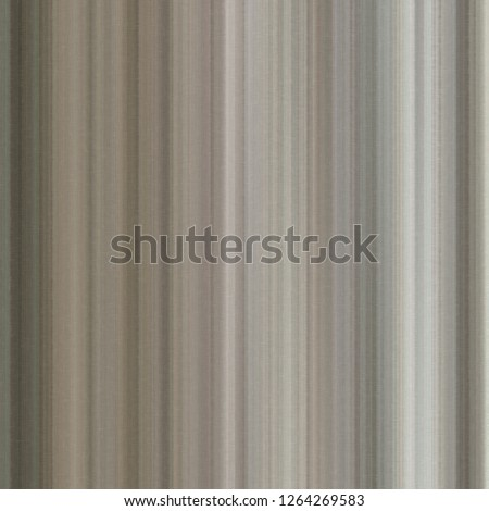 Bright white beige brown taupe tan grey pastel fiber linen texture swatch background, detailed vertical macro closeup, rustic vintage textured fabric burlap canvas pattern copy space #1264269583