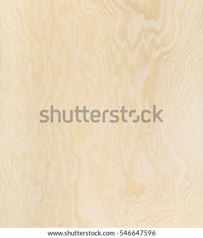 Bright wood board, as background - Shutterstock ID 546647596