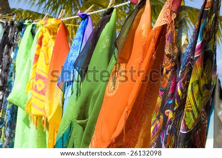 brightly patterned clothing for sale 4