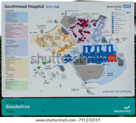 Southmead Hospital Map Russia 2018 soccer stadium map and infographics,vector  Southmead Hospital Map