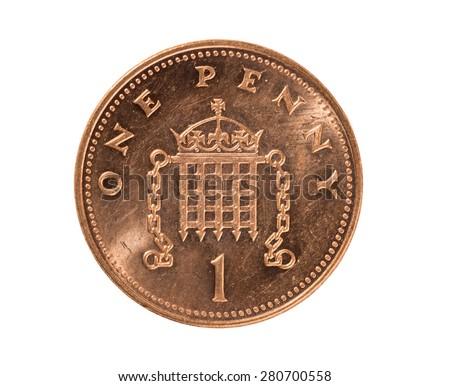 Pre-decimal Currency Images, Stock Photos & Vectors   Shutterstock