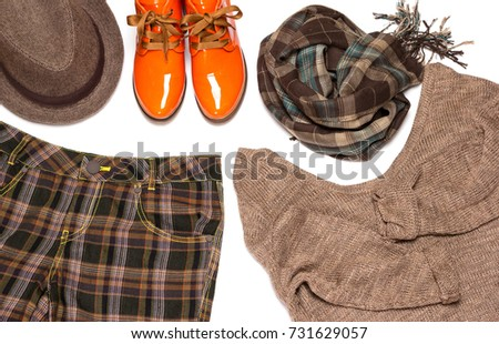 c9c8bd82a5bca9 Scottish man with tartan hat Images and Stock Photos - Page: 2 ...