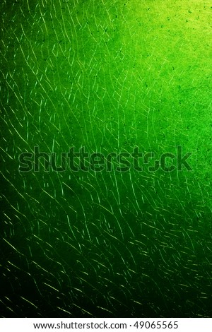 stock-photo-broken-glass-abstract-color-background-49065565.jpg