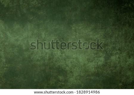 Bronze colored grunge background or texture  Foto d'archivio ©