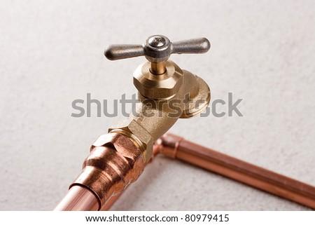 Faucets canadian tire repair