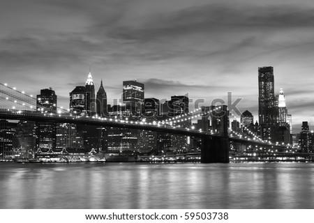 stock-photo-brooklyn-bridge-and-manhatta