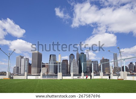 stock-photo-brooklyn-new-york-april-brooklyn-bridge-park-pier-as-seen-on-april-has-five-acres-267587696.jpg