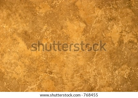 Brown abstract background image