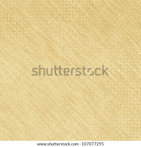brown abstract pattern as wood parquet background