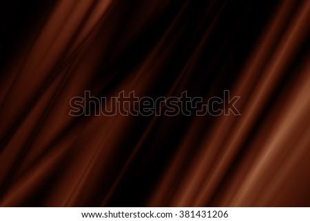 Brown background - Shutterstock ID 381431206