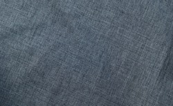 brown background, denim jeans background. fabric.texture for add text or graphic design.