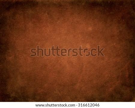 brown background. Grunge background #316612046
