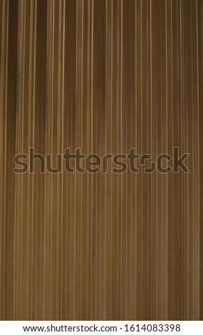 brown background texture. Brown pattern