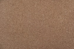 brown background with texure of cork board