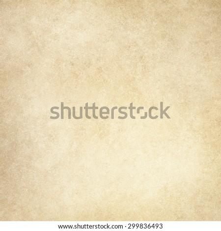 brown beige background  light...
